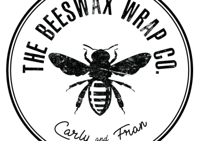The Beeswax Wrap Company Ltd