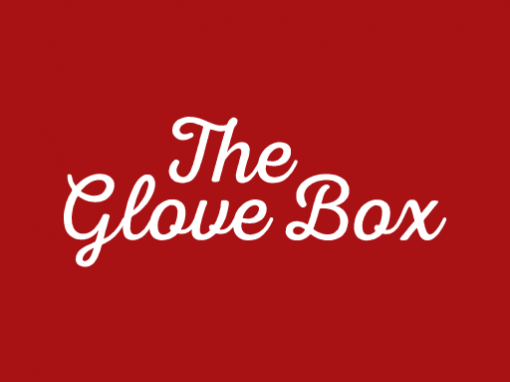 The Glove Box