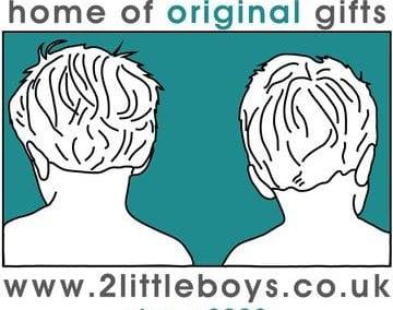 Two Little Boys.co.uk
